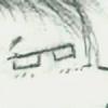 Dragon-Tamer795's avatar