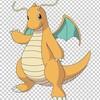 Dragon-Thunder's avatar