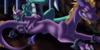 Dragon-Tickling's avatar