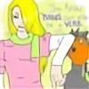 Dragon-Tiger-Lily's avatar