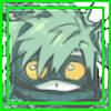 Dragon-Type-Trainer's avatar