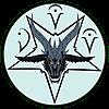 Dragon-venom's avatar