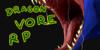 Dragon-Vore-RP's avatar