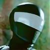 Dragon-Wing-Z's avatar