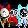 Dragon-wolf-490's avatar