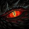 Dragon-World-Books's avatar