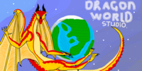 Dragon-World-Studio's avatar