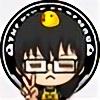 DRAGON000716's avatar