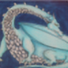 dragon041's avatar