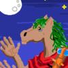 dragon0693's avatar