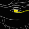 dragon0935's avatar