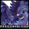 dragon0blood's avatar