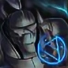 dragon0luver's avatar