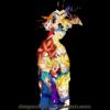 dragon1021's avatar