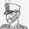 Dragon11138's avatar