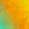 dragon2109's avatar
