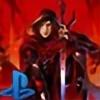 Dragon2142's avatar