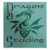 Dragon21Studios's avatar