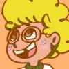 dragon22551's avatar