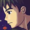 Dragon2524's avatar