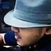 dragon2525's avatar