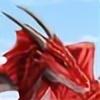 DrAgOn29700's avatar