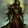 Dragon299's avatar
