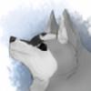 Dragon33657's avatar
