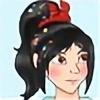 dragon3397's avatar