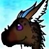 dragon349's avatar