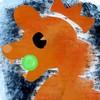 Dragon3forlife's avatar