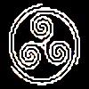 DRAGON43ll's avatar
