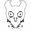 Dragon513Adopts's avatar