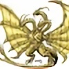dragon563's avatar