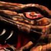 Dragon6261's avatar