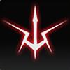 dragon6510's avatar