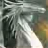 Dragon667's avatar