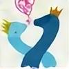 Dragon83m's avatar