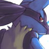 Dragon8897's avatar