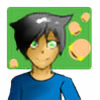 Dragon890h's avatar