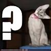 dragon914's avatar
