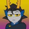 Dragon97586's avatar