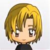 dragon98178's avatar