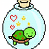 Dragon9999900's avatar