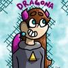 Dragona-Kyatttobado's avatar