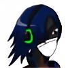 dragona163's avatar
