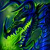 dragona72's avatar