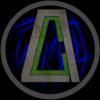 DragonActive07's avatar