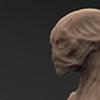 Dragonaculadorf's avatar