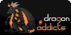 DragonAddicts's avatar